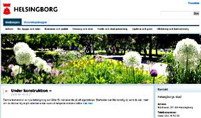 Beta.helsingborg.se